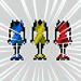 The profile image of mukosei_Ib