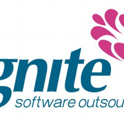 IgniteOutsourcing