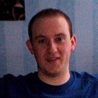 Paul237   Social Profile