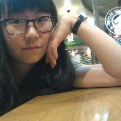 Yu kyeong Byun | Social Profile