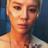 The profile image of XIAH__bot