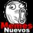 Memes Nuevos Espa�ol