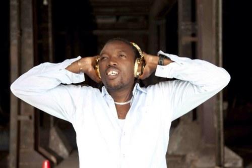 Kabelo K.B. Ngakane Social Profile