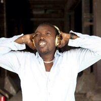 Kabelo K.B. Ngakane | Social Profile