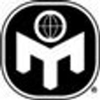 Mensa Philippines | Social Profile