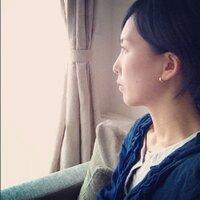 Yuko Morisawa | Social Profile