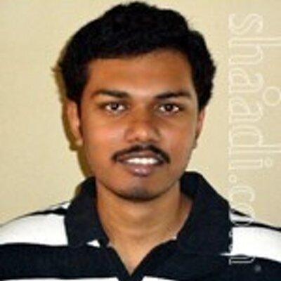Shuvam Chatterjee | Social Profile