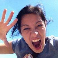 Bianca Machado | Social Profile