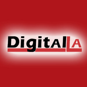 Digital LA Social Profile