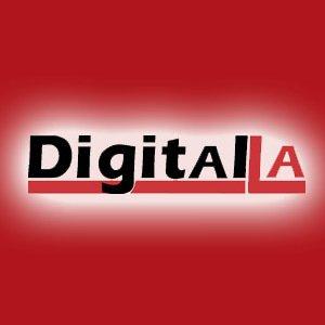 Digital LA | Social Profile