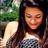 TanyaHamilton4 profile