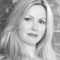 Samantha Gluck | Social Profile
