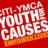 @youthforcauses