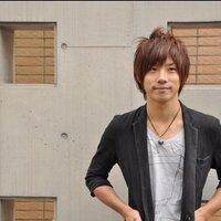 なんちゃん(南里 修史)@レイピア | Social Profile
