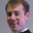 Fr. Shane Deman