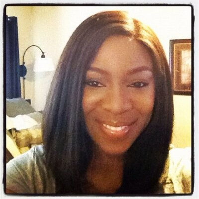 Yolanda Slade | Social Profile