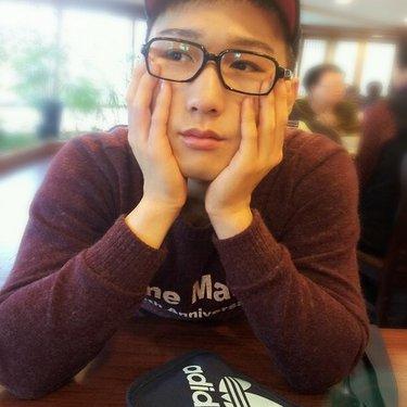 민꿀♥ | Social Profile