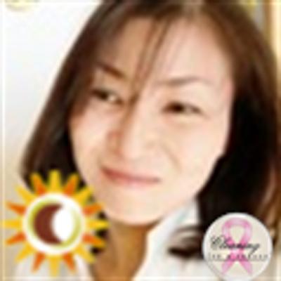 佐藤よしこ | Social Profile