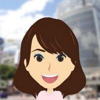yoshie | Social Profile