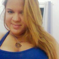 @RecifenseDeLM7 | Social Profile