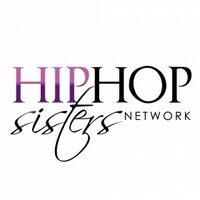 HIP HOP SISTERS   Social Profile