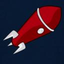 Rocketboom (@Rocketboom) Twitter