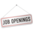 The profile image of pune_jobs