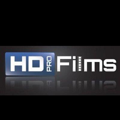 HDProFilms | Social Profile