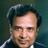 Manikant Thakur