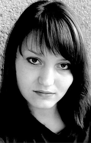 Markéta Marténková