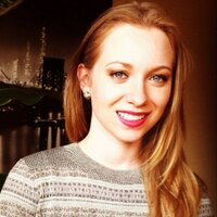 Kira Boyko | Social Profile