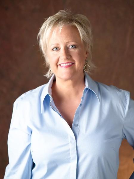 Kathy Casey Social Profile