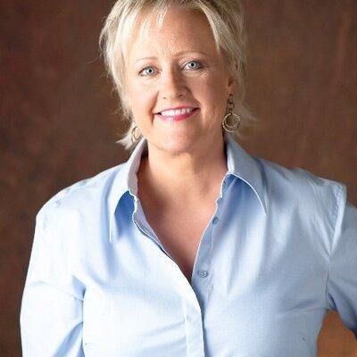 Kathy Casey | Social Profile