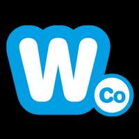 @WeKCo_es