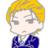 kureson_bot_
