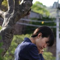 minkyoung kim | Social Profile