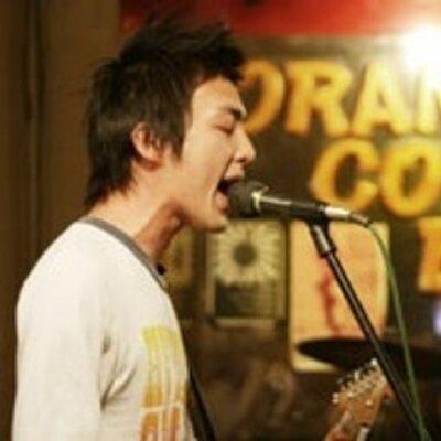 Jun Sugimoto   Social Profile