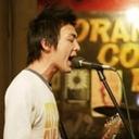 Jun Sugimoto