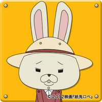 ami_puku | Social Profile
