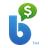Buyvite Logo