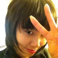 Ponti Ang | Social Profile