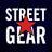 @street_gear