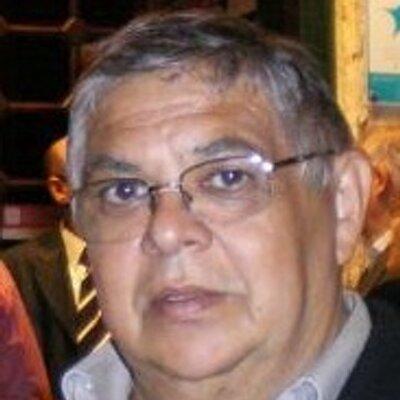 Walter Medeiros   Social Profile