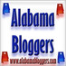AlabamaBloggers's Twitter Profile Picture