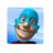hosthero.co.uk Icon