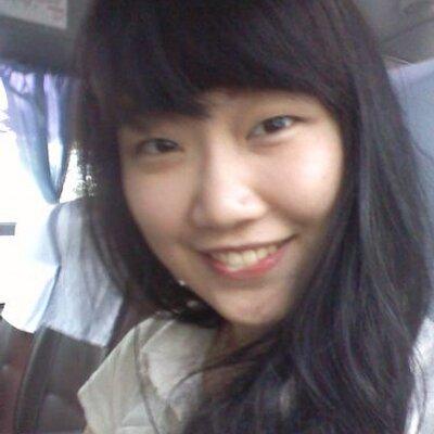 HAEJOON RYU | Social Profile
