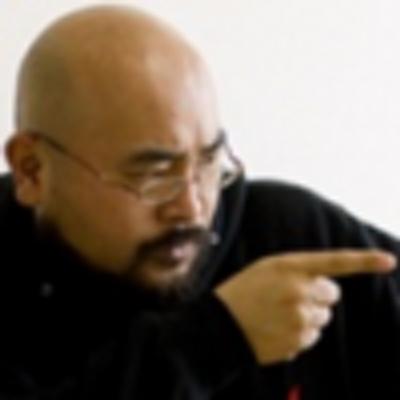 naka satoshi/仲 悟志 | Social Profile
