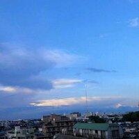 山川さら | Social Profile