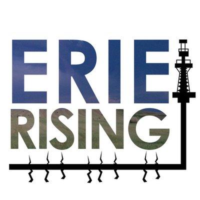 ErieRising   Social Profile