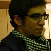 Sherif | Social Profile